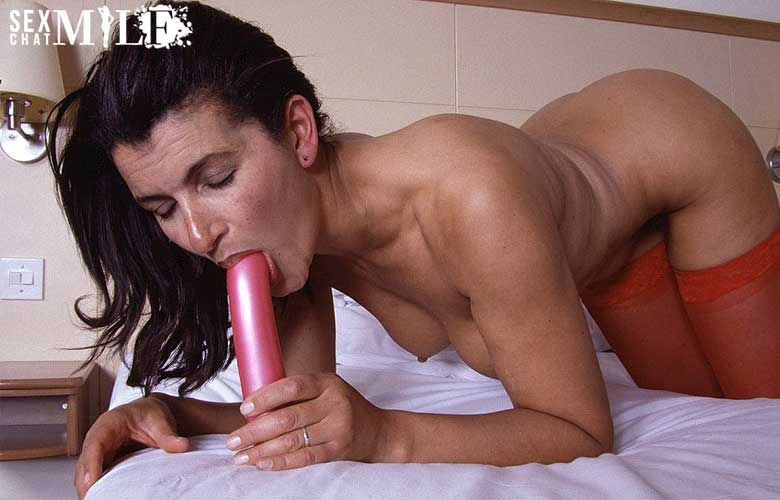 something ball sucking handjob with cuml with you